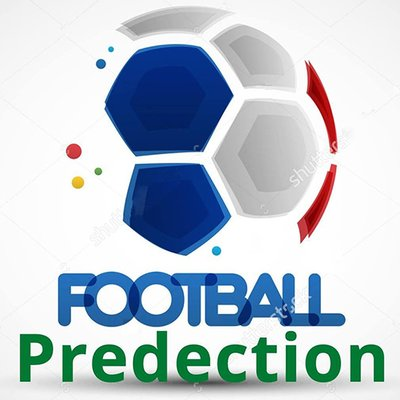 ASSURANCE BET TIPS: Best Football Predictions And Pools Tips