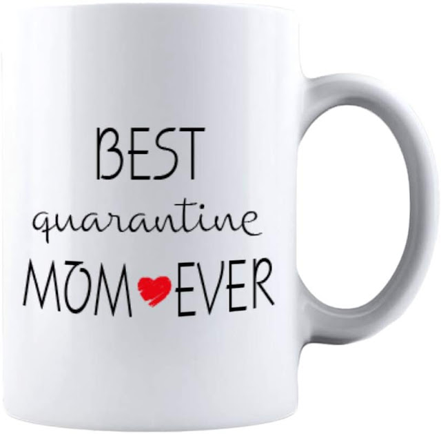 Best Mother's Day Gifts on Amazon and Walmart 2020 - trendingshoppingdeals.com