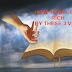How To Become Very Rich With These Three Bible Verses