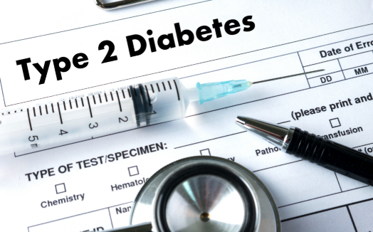 Diabetes - Two Steps You Must Take To Avoid Vision Loss