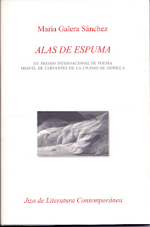 Jizo ediciones, Ancile