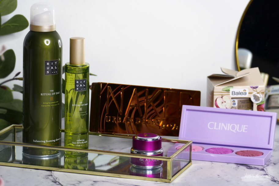 Themenwoche - Die besten Beauty Weihnachtsgeschenke