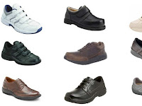 Cute and Stylish Orthopedic Shoes for Women Do Exist