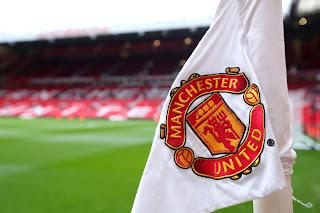 مشاهدة مباراة كوينز بارك رينجرز ومانشستر يونايتد بث مباشر اليوم 24-07-2021 في مباريات ودية