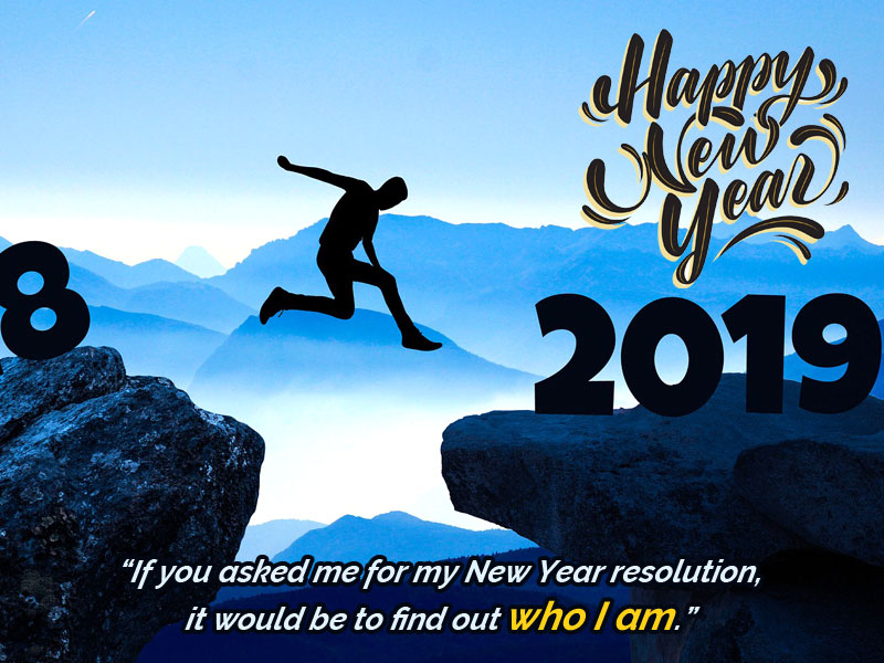 happy new year 2019 wishes best collection