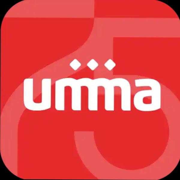 Aplikasi Umma, Aplikasi yang Mempermudah Ibadah bagi Umat Muslim