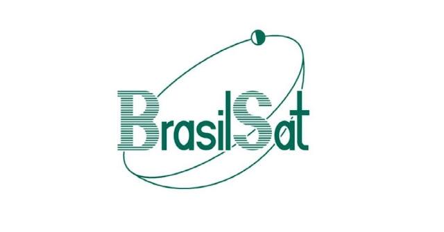 brasil sat vagas