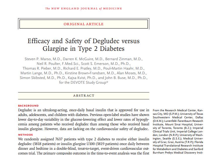 vuj cálculo síntomas de diabetes