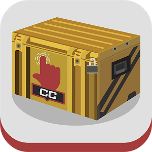 Download Case Clicker Apk Mod Money, Cases and Keys