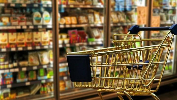 Lockdown: Απαγορευτικό πώλησης συγκεκριμένων προϊόντων στα σούπερ μάρκετ