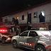 Balanço final do feriadão de 7 de Setembro aponta 63 mortes violentas no Ceará