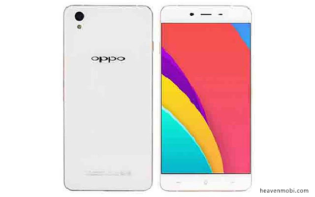 oppo-a30-display