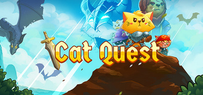 cat-quest-pc-cover