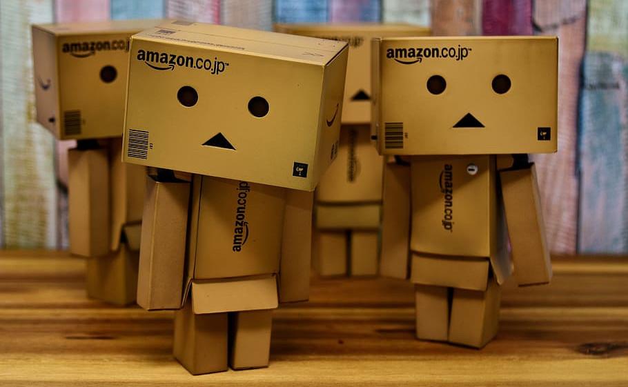 10 excelentes ofertas en smartphones en Amazon