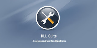 DLL Suite 9.0.0.10 Multilingual Crack+ Serial Key FREE Download