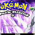 Pokemon Dark Rising 2 (Hack) GBA ROM Download