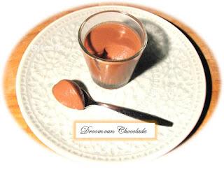 http://bijlon.blogspot.nl/2016/08/droom-van-chocolade.html
