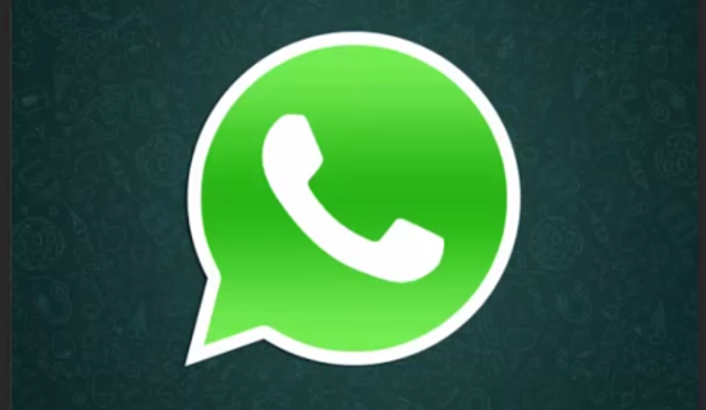 WhatsApp introduce new features