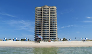 Mirabella Condos For Sale, Perdido Key FL Real Estate