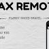Transforme seu smartphone em um controle remoto para PC! – Max Remote