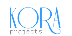 "Owner of  ""Kora Projects"""