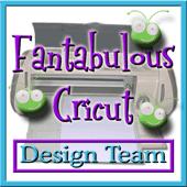 Fantabulous Crisut Designer.