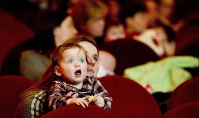 anak 2 tahun nonton bioskop