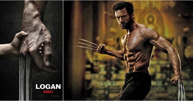 Logan Movie Review: One Last Time, Hugh Jackman's Wolverine Is.....