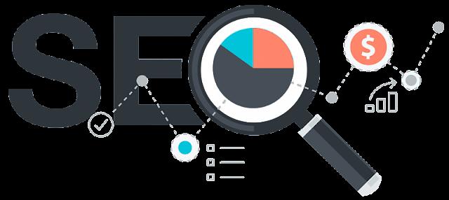 Как добавить Seo дружественные мета теги в Blogger 2020