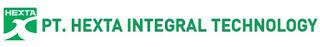 PT. Hexta Integral Technology