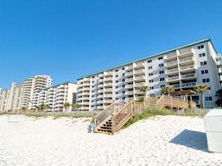 Perdido Key FL Real Estate For Sale,Sandy Key Condo