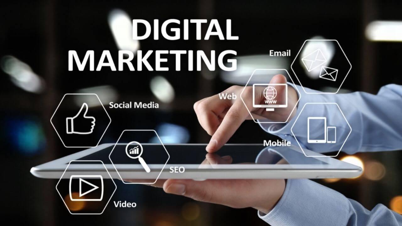 marketing-digital-ganar-dinero