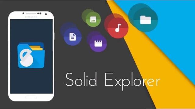 افضل 4 تطبيقات مفيدة لجميع مستخدمي هواتف الاندرويد لعام 2021
