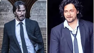 Ali-fazal-goes-the-Keanu-Reeves-way-in-his-mysterious-John-Wick