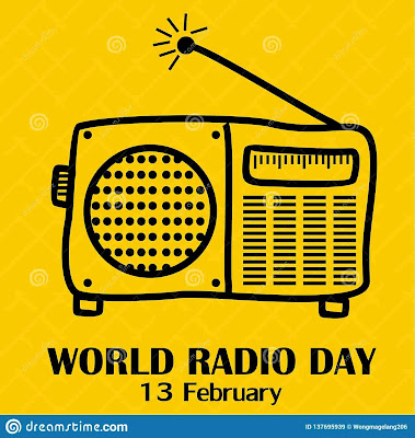 world-radio-day-13-february-history-theme