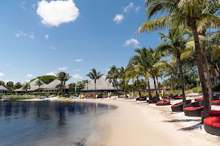 Club Med Sandpiper Bay - US All Inclusive Resort
