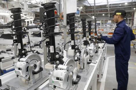 "taroudant press : ""سوس"" تحاول استقطاب مستثمرين كبار إلى مناطق صناعية جديدة"