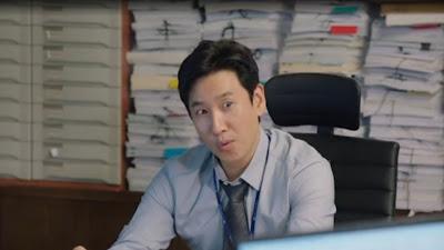Lee Sun Kyung