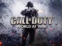 Call of Duty: World at War Repack Windows Games Highly Compressed