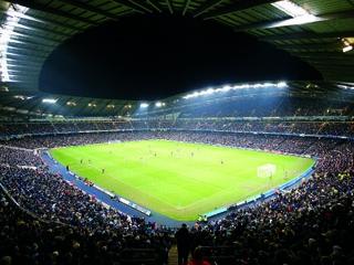 نتيجة مباراة ريال مدريد ومانشستر سيتي بث مباشر 26-2-2020 دوري ابطال اوروبا