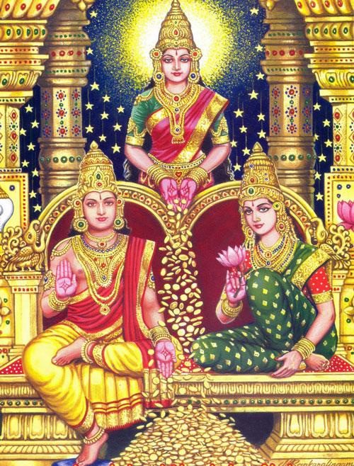 Gayathri Mantra Malayalam Pdf Download