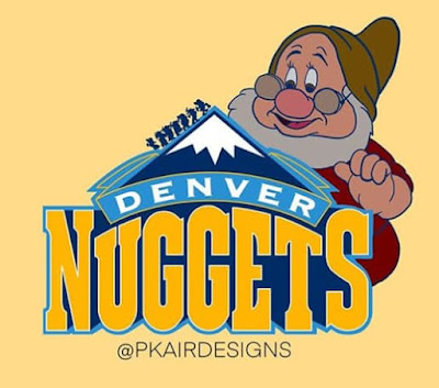 nba_nuggets
