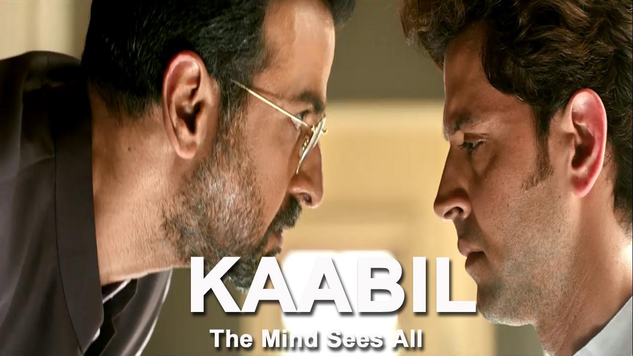 Cool Wallpaper Movie Kabil - Kaabil-Movie-Wallpaper%2B%252811%2529  HD_521333.jpg