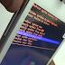 طريقة الدخول إلى Recovery Mode + Download Mode في حالة ما إذا تعطلت أزرار هاتفك الأندرويد
