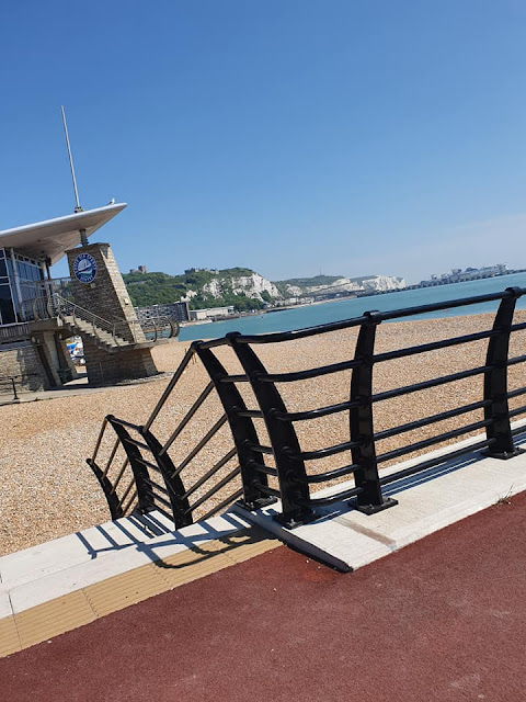 dover-kent-seafront-beach