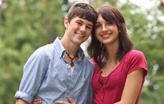 Transgender Love Story