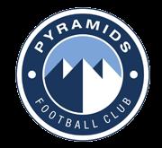 نادي-بيراميدز-لكرة-القدم