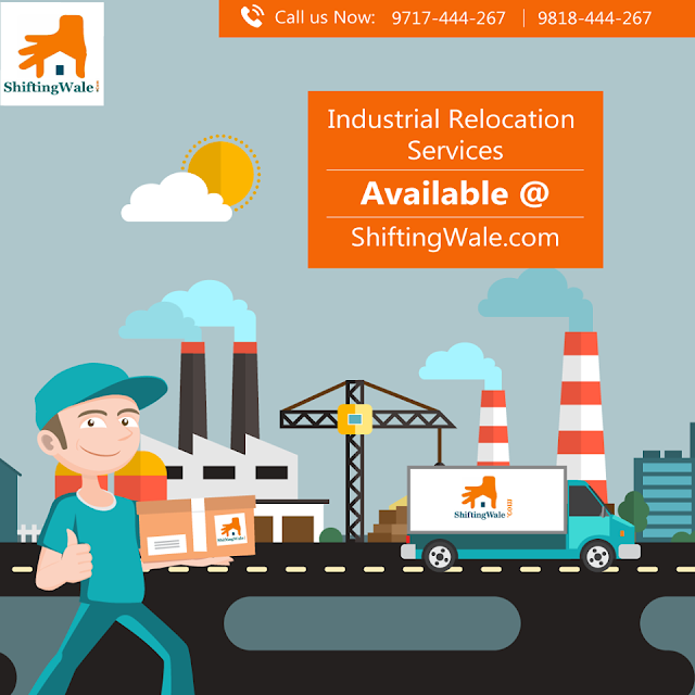 Packers and Movers Services from Noida to Bokaro, Household Shifting Services from Noida to Bokaro