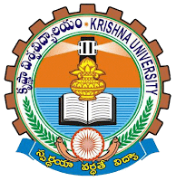 Krishna University UG 5th Sem Results 2017