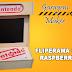 Raspberry Pi Arcade